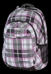 Plecak młodzieżowy CoolPack 62763
