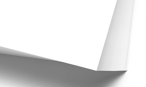 Papier kredowy A4/100g/50 błyszczący