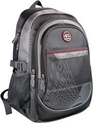 Plecak młodzieżowy Are PL-1507