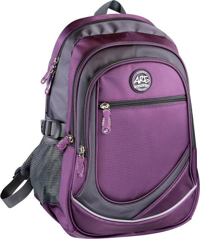 Plecak młodzieżowy Are PL-1502
