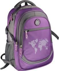 Plecak młodzieżowy ARE PL-1509