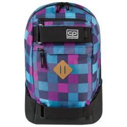Plecak młodzieżowy CoolPack 44707