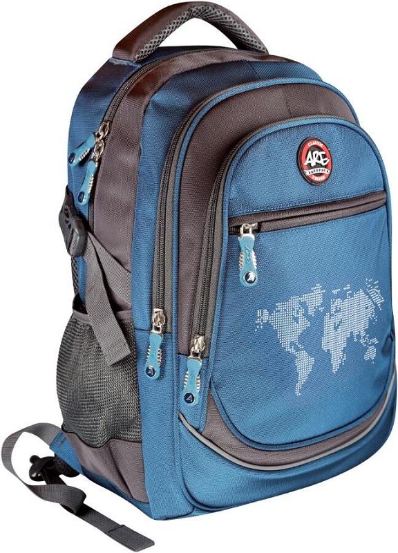 Plecak młodzieżowy Are PL-1512